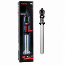 Нагреватель XiLONG XL-999 100 Вт
