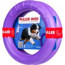 Пуллер Collar MIDI тренировочный для собак