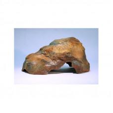 ZooExspress Грот иЖ скала с 8 д/черепах
