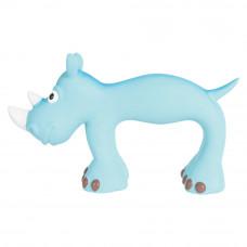 Игрушка латексная, голубая, 22 см Zolux , Золюкс