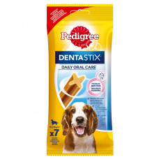 Pedigree Dentastix 180 гр