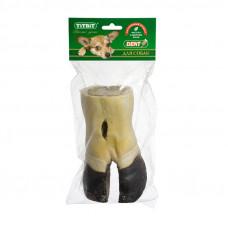 TitBit Путовый сустав говяжий - мягкая упаковка , Титбит лакомства для собак