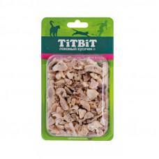 TitBit Легкое говяжье  для кошек Б2-М , Титбит для кошек