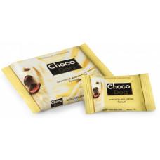 Шоколад для собак белый 15 гр