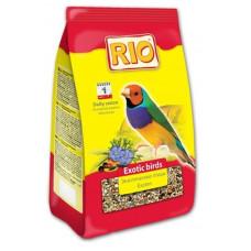 Rio для экзотических птиц (амадины и т.п.) 500 г