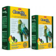 Для волнистых попугаев (Grandmix Cocorite) GRANDMIX Cocorite 400 г