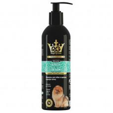 Royal Groom д/собак породы щпиц, 200мл