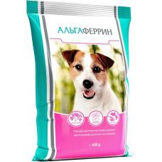Альгаферин 500г , Витамины для собак для общего иммунитета