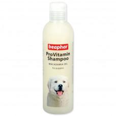 Beaphar Шампунь д/щенков Pro Vitamin 250 мл