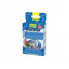 Tetra Biocoryn 12 капсул на 600 л