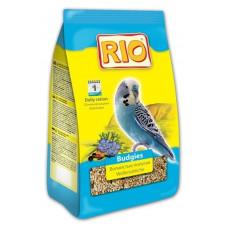 Rio для волнистых попугаев 1 кг