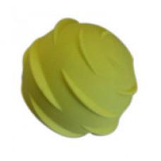 Dog Toy Мячик резиновый 6 см