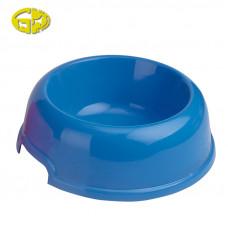 Миска Стандарт - 1 малая пластик 250мл