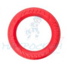 DogLike Кольцо малое 200*135*35мм